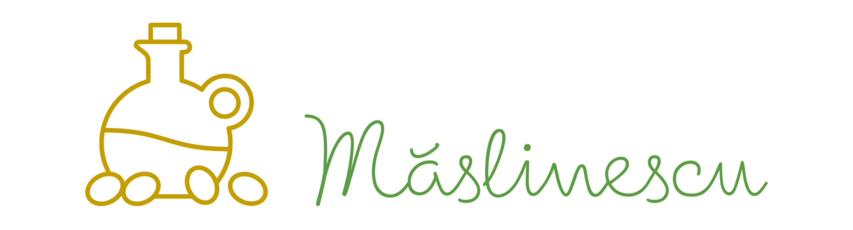 Maslinescu
