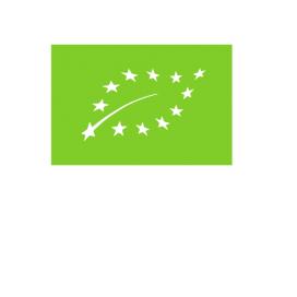 Maslinescu - Certificarea Organică UE